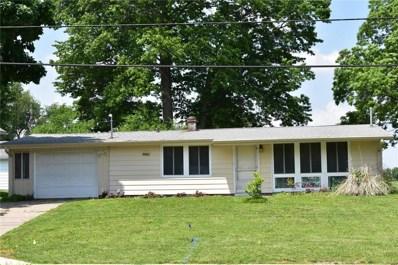 1803 N 24th Street, Quincy, IL 62305 - #: 18094262