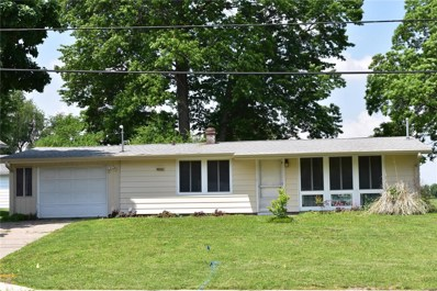 1803 24th Street, Quincy, IL 62305 - #: 18094262