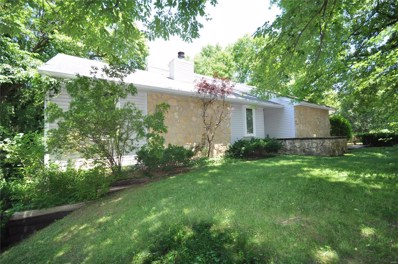 1991 Lemontree Lane, Collinsville, IL 62234 - #: 18094318