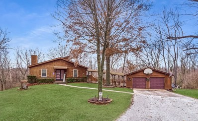 21 Kempfer Hills Court, Unincorporated, MO 63034 - #: 18094716