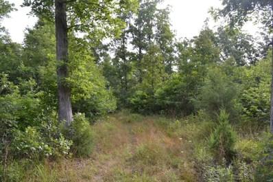 0 County Road 651, Birch Tree, MO 65438 - #: 18095959