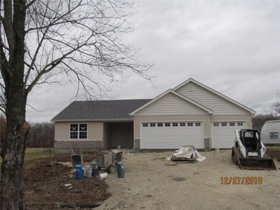 85 Danny Court, Troy, MO 63379 - #: 18096078