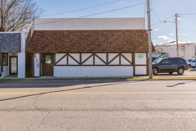 638 Lemay Ferry Road, St Louis, MO 63125 - #: 18096391