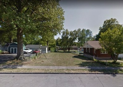 9008 Forest Avenue, St Louis, MO 63114 - #: 18096455