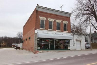 300 Fulton Avenue, Mokane, MO 65059 - #: 19000513