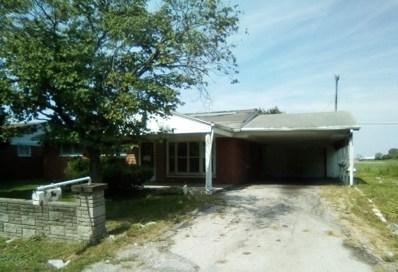 118 Lauralee Drive, Cahokia, IL 62206 - #: 19004121