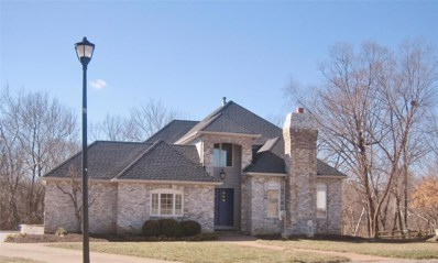 32 Canyon Court, St Charles, MO 63303 - #: 19006902