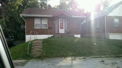 St Louis, MO 63133