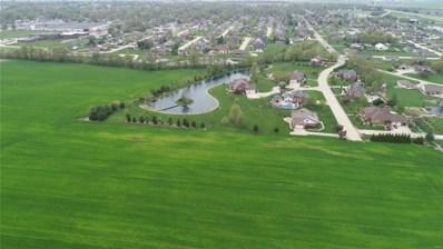 0 Memorial Drive, Breese, IL 62230 - #: 19009509