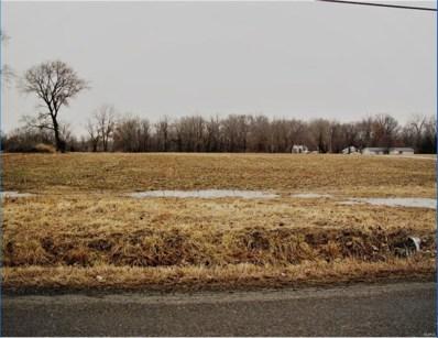 Little Piasa Road, Dow, IL 62022 - #: 19009991