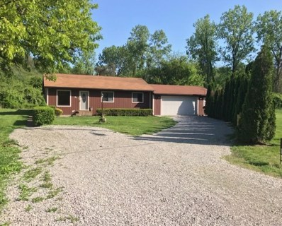 72 82nd, Centreville, IL 62203 - #: 19011605
