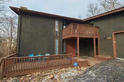 452 Oak Hill Drive, Lake St Louis, MO 63367 - #: 19015609