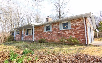 9652 State Highway 177, Cape Girardeau, MO 63701 - #: 19017593