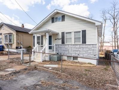 1205 Wachtel Avenue, Unincorporated, MO 63125 - #: 19018215