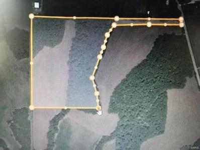 0 Tbd Lot 2 Bachelor Creek, Union, MO 63084 - #: 19022056