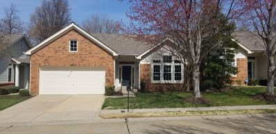 16815 Chesterfield Bluffs, Chesterfield, MO 63005 - #: 19022110