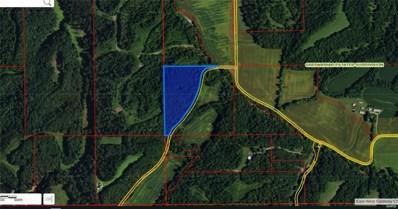 Liberty Ridge, Grafton, IL 62037 - #: 19024848