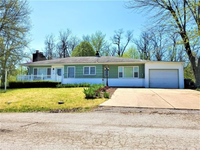 350 Grandview, St Clair, MO 63077 - #: 19027070