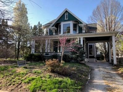 1452 Vermont, Quincy, IL 62301 - #: 19031457