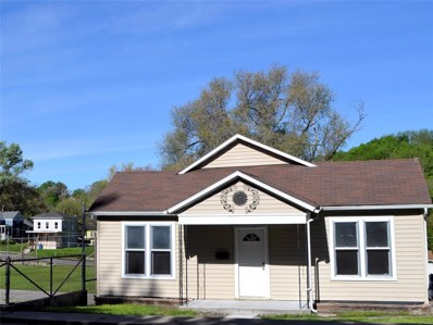 715 Fulton Ave., Hannibal, MO 63401 - #: 19034881