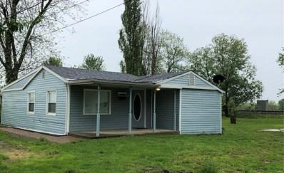 309 Wakefield, Summerfield, IL 62289 - #: 19035097