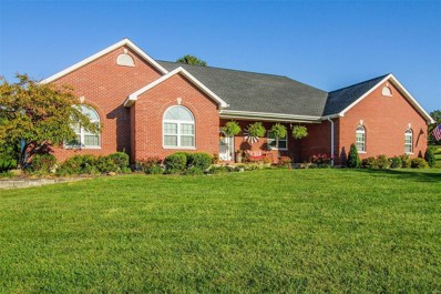 101 Looking Glass Court, Hermann, MO 65041 - #: 19035408