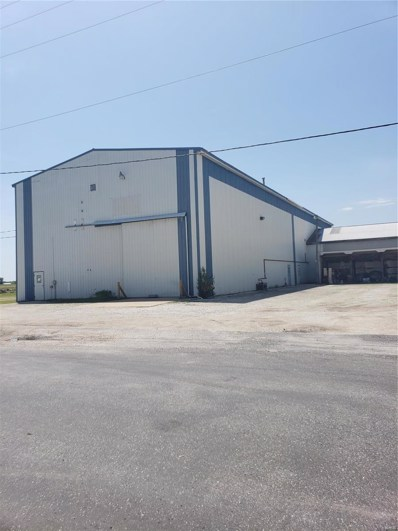 1148 Beatty Mound Road, Jerseyville, IL 62052 - #: 19038006