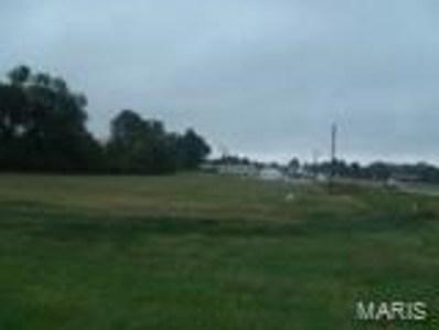 25 Highway 162 And Highway 25, Clarkton, MO 63837 - #: 19038709