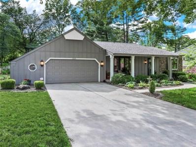 2019 Ravenwood Drive, Collinsville, IL 62234 - #: 19040367