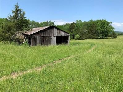 Highway 32, Belleview, MO 63623 - #: 19041277