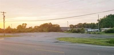 2635 Camp Jackson Road, Cahokia, IL 62206 - #: 19042857