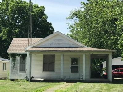 151 N Main Street, Carrollton, IL 62016 - #: 19043751