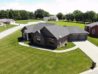506 N R And R, Okawville, IL 62271 - #: 19044273