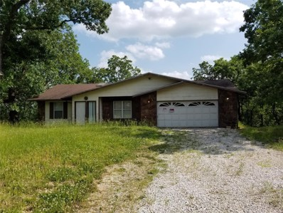 2140 Valleyview Drive, Barnhart, MO 63012 - #: 19045189