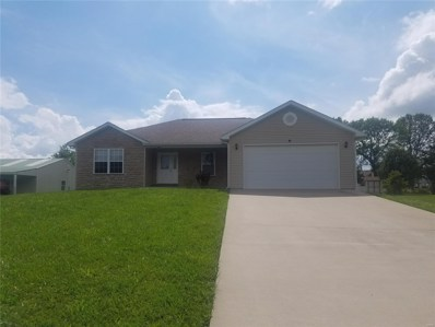 10440 Summerfield, Rolla, MO 65401 - #: 19045440