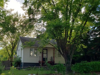 2313 North And South, St Louis, MO 63114 - #: 19048286