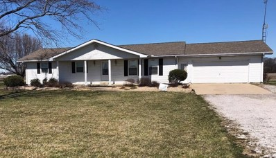 9719 Bartelso Road, Carlyle, IL 62231 - #: 19048683