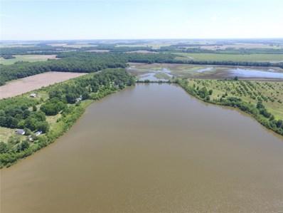Gaskin Lake RD, Clay City, IL 62824 - #: 19048796