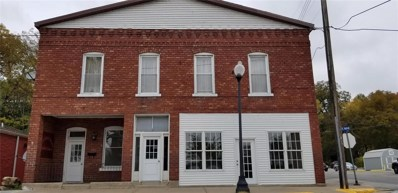 126 E Main Street, Grafton, IL 62037 - #: 19049106