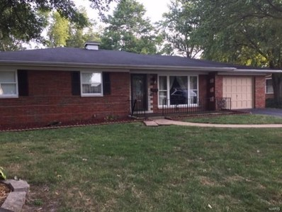 914 South Street, New Athens, IL 62264 - #: 19053512
