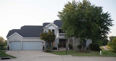 15 11th Fairway Court, Belleville, IL 62220 - #: 19054861