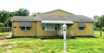 2316 Carol Street, Cahokia, IL 62206 - #: 19056406