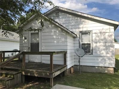 312 Selma, Sikeston, MO 63801 - #: 19057094