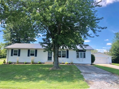 132 Lakewood Drive, Hillsboro, IL 62049 - #: 19057675