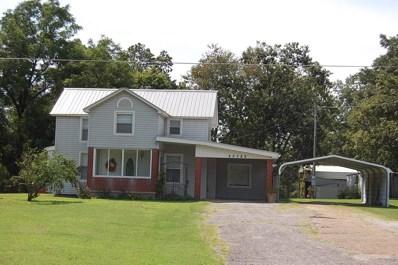 10418 PP Hwy, Poplar Bluff, MO 63901 - #: 19062849