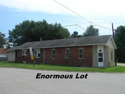 142 Route 4, Staunton, IL 62088 - #: 19063292