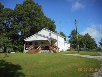 19310 29th Road, Oconee, IL 62553 - #: 19064402