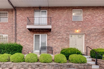 6948 Colonial Woods, St Louis, MO 63129 - #: 19064434
