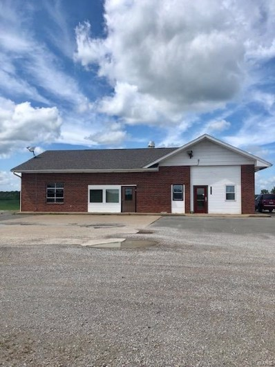 2990 State Highway Kk, Oak Ridge, MO 63769 - #: 19064444