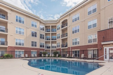 1241 Strassner Drive UNIT 1204, Brentwood, MO 63144 - #: 19064820